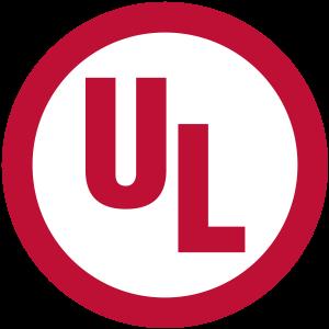 UL_Mark